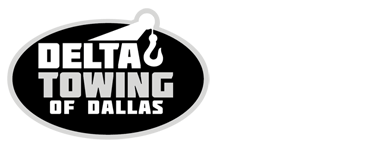 Dallas Towing & Roadside Assistance