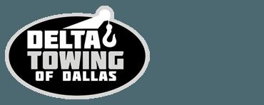 Dallas Towing & Roadside Assistance