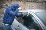 increase car security